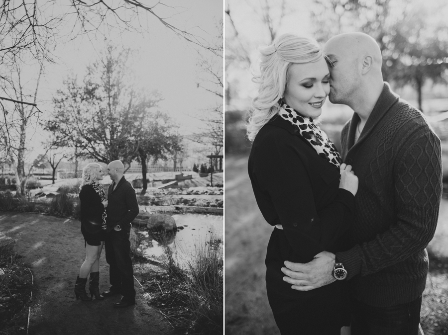 2-okc-winter-engagement-wedding-photographer-myriad-gardens-downtown-jessie-campbell-colt-franklin