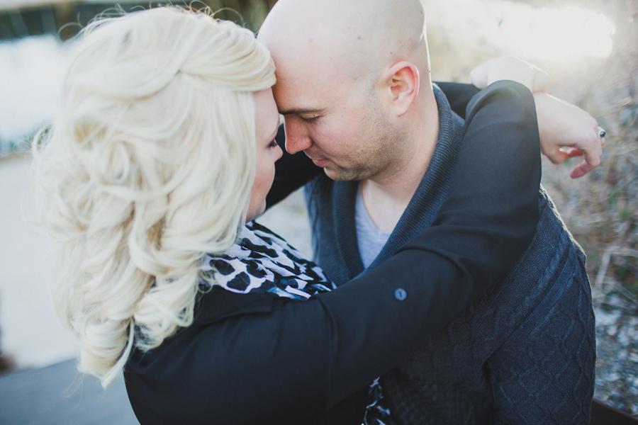 4-okc-winter-engagement-wedding-photographer-downtown-jessie-campbell-colt-franklin