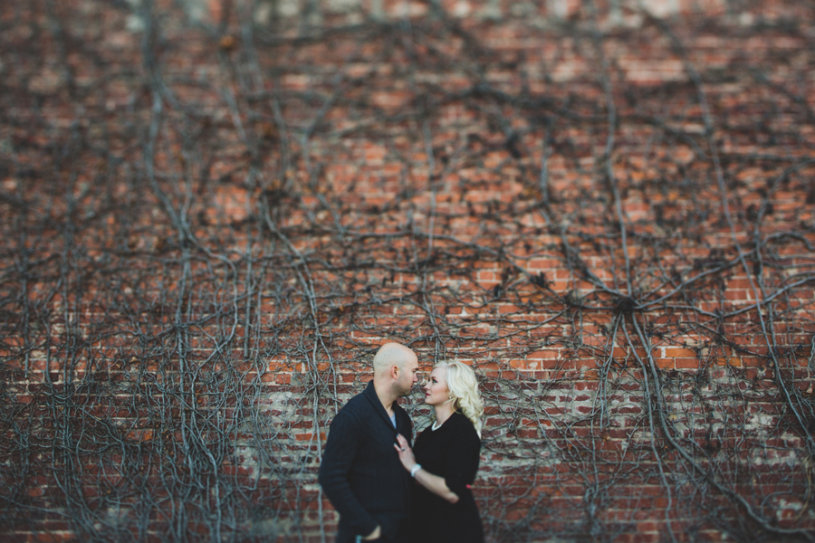 9-okc-winter-engagement-wedding-photographer-downtown-jessie-campbell-colt-franklin