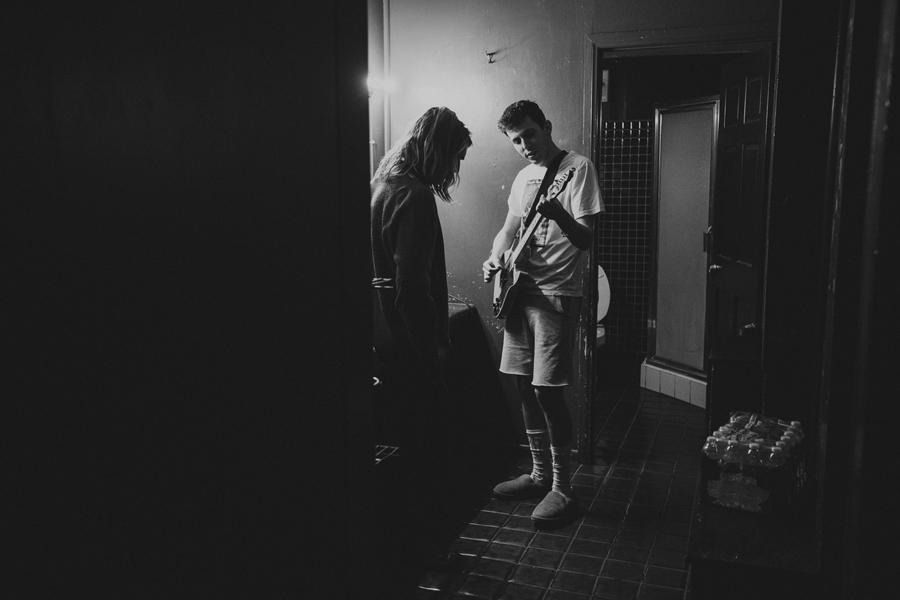 1-grouplove-troubadour-benefit-show-2015-los-angeles