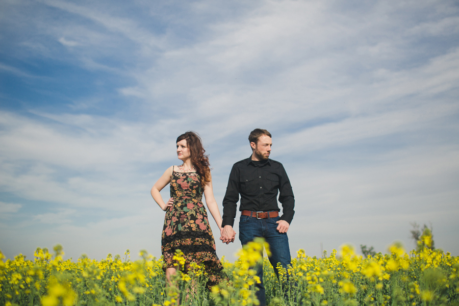 1-oklahoma-wedding-photographer-okc-austin-la-brette-holly-ryan-butler