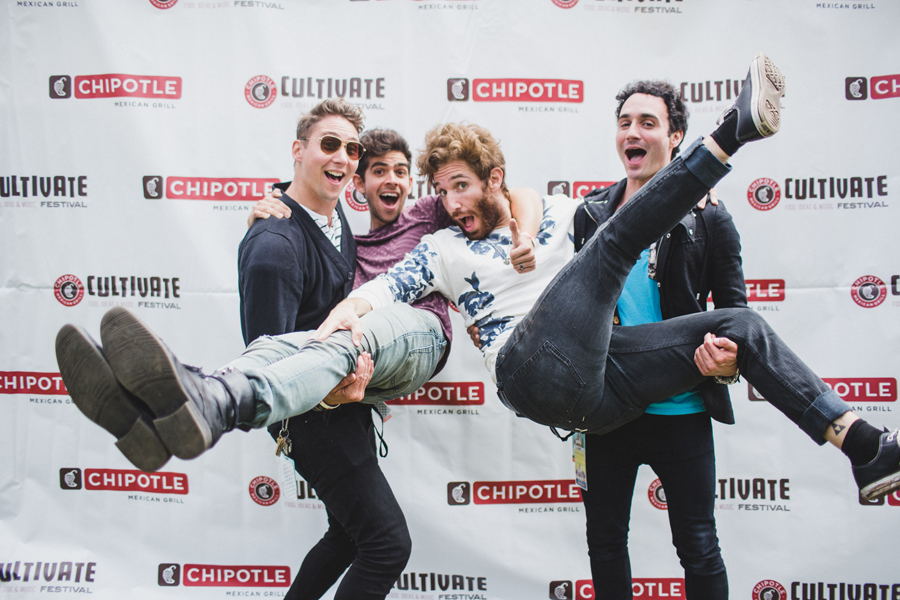 1-smallpools-tour-summer-2014-chipotle-cultivate-san-francisco