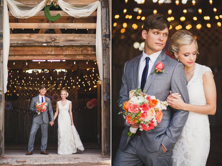10-harn-homestead-oklahoma-okc-wedding-photographer-hannah-adel-caleb-collins