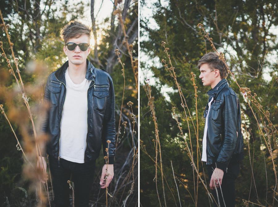11-evan-crowley-paperscissor-oklahoma-fashion-band-photographer-promos-la-austin-field
