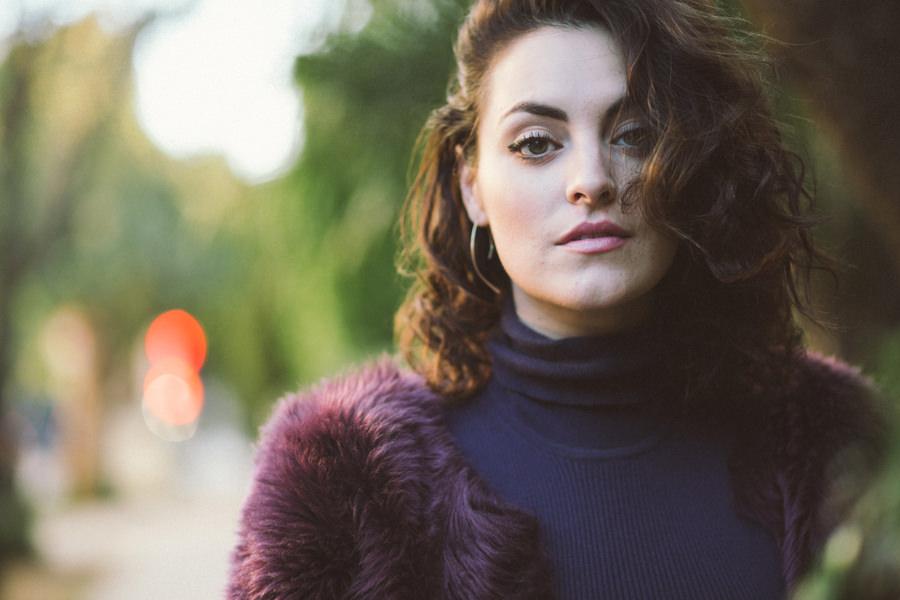 11-miss-zias-stylist-styling-menswear-los-angeles
