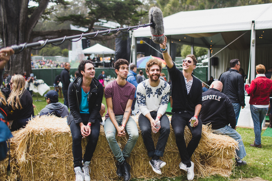 11-smallpools-tour-interview-cultivate-chipotle-2014