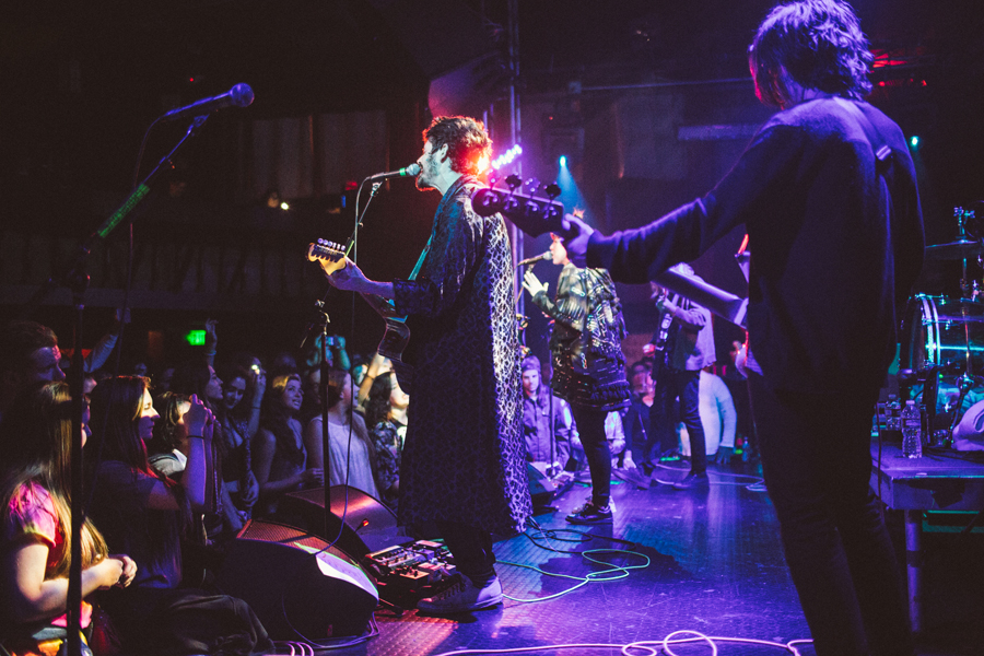13-grouplove-troubadour-benefit-show-2015-los-angeles