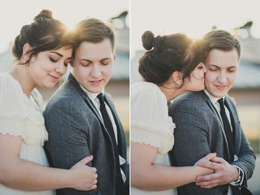 13-okc-engagment-wedding-photographer-kaisers-midtown