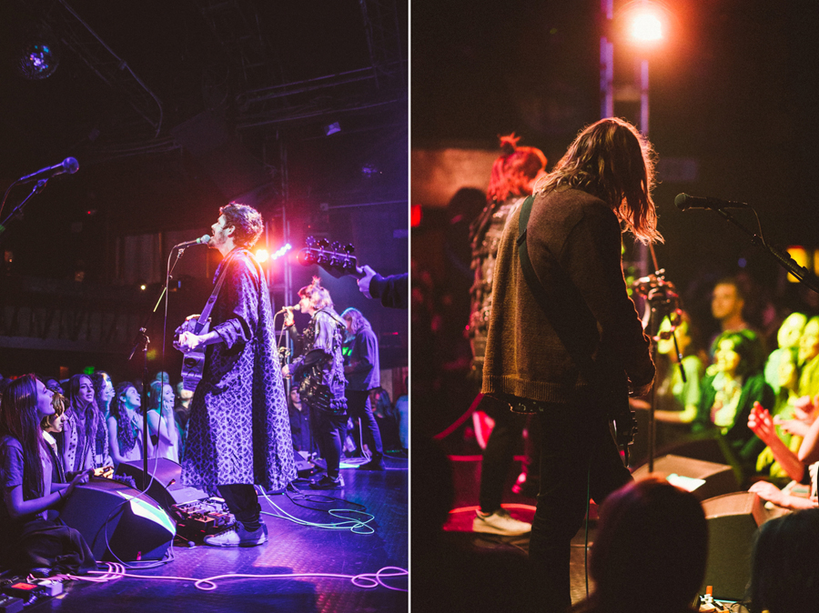 14-grouplove-troubadour-benefit-show-2015-los-angeles