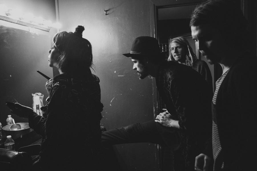 2-grouplove-troubadour-benefit-show-2015-los-angeles