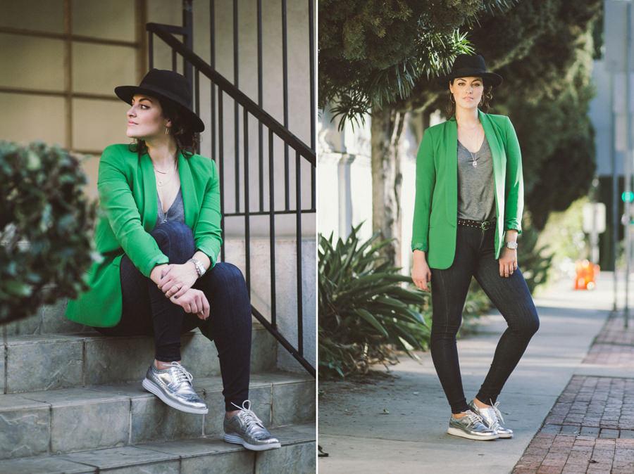 2-miss-zias-stylist-styling-menswear-los-angeles