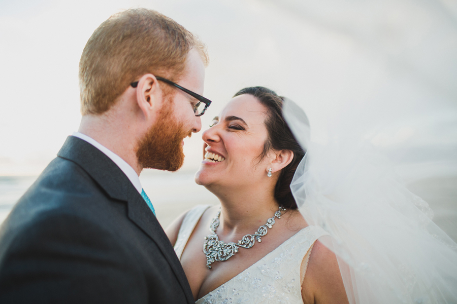21-socal-los-angeles-wedding-photographer-beach-elizabeth-oakes-marriagetogo-elopement-private-ceremony-anna-lee-media