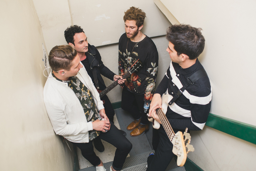 22-smallpools-promo-tour-photographer-anna-lee-media