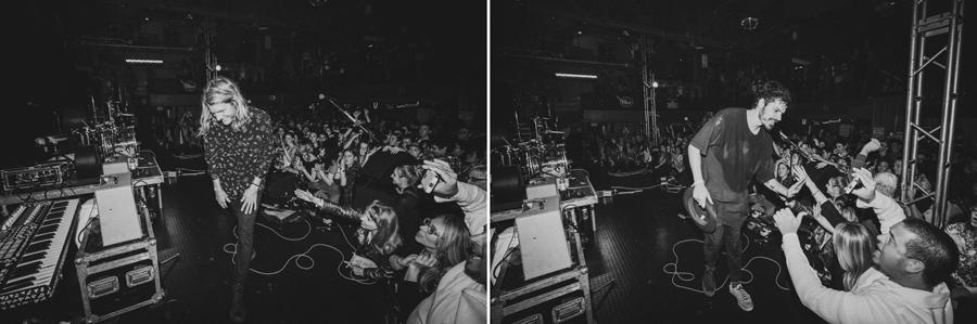 23-grouplove-troubadour-benefit-show-2015-los-angeles