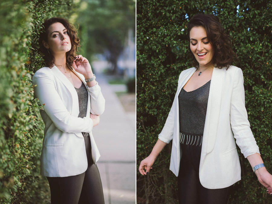 4-miss-zias-stylist-styling-menswear-west-hollywood-los-angeles
