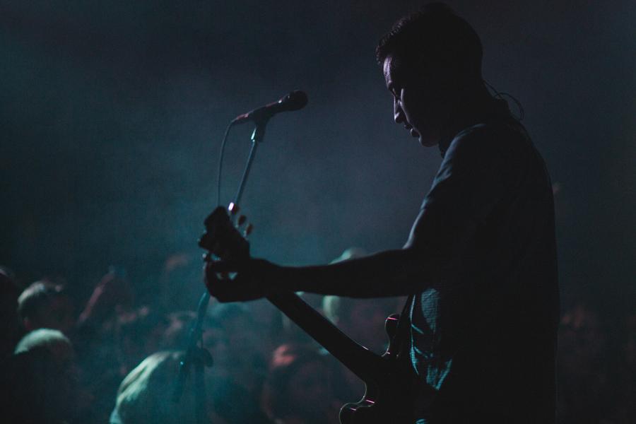 44-silverstein-paul-marc-rousseau-band-concert-photographer-okc-la-austin-anna-lee-media