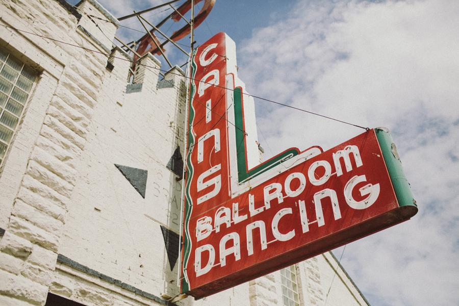 47-cains-ballroom-tulsa-ok-music-venue-oklahoma-historic-tour
