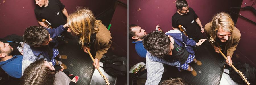 5-grouplove-troubadour-benefit-show-2015-los-angeles