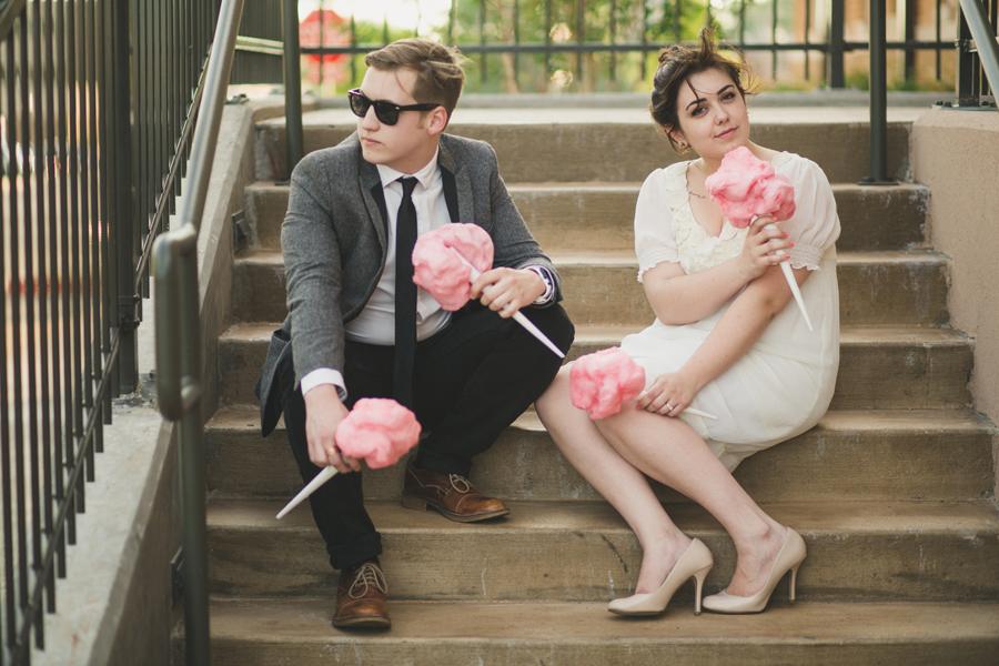 8-okc-engagment-wedding-photographer-kaisers-midtown