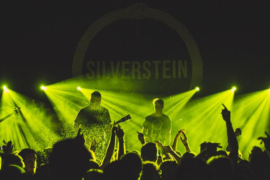 8-silverstein-dtw-10-year-hob-hollywood-victor-zeiser-squeek-lights