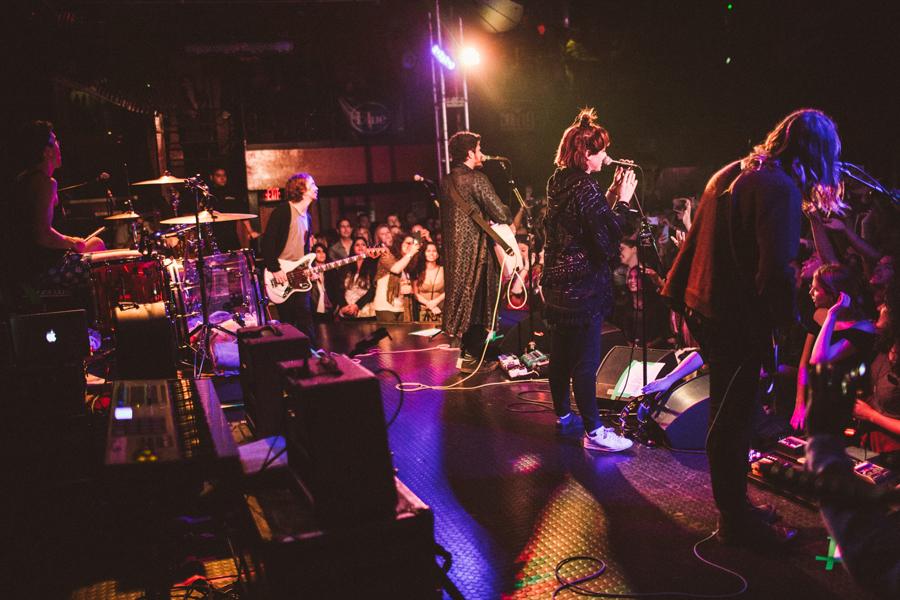 9-grouplove-troubadour-benefit-show-2015-los-angeles