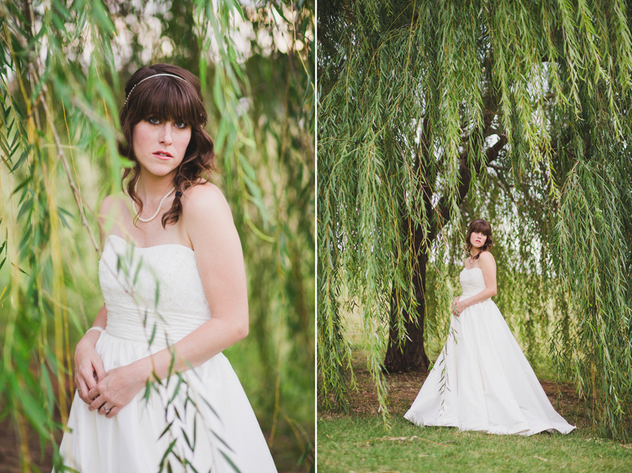 1-okc-edmond-wedding-bridal-photographer-willow-tree-mitch-park