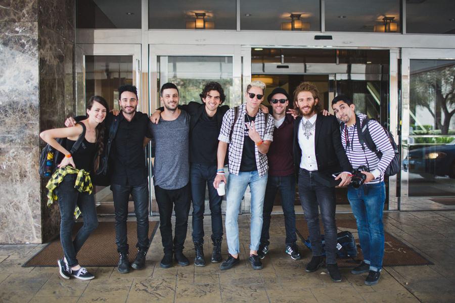 1-smallpools-sxsw-2015-crew
