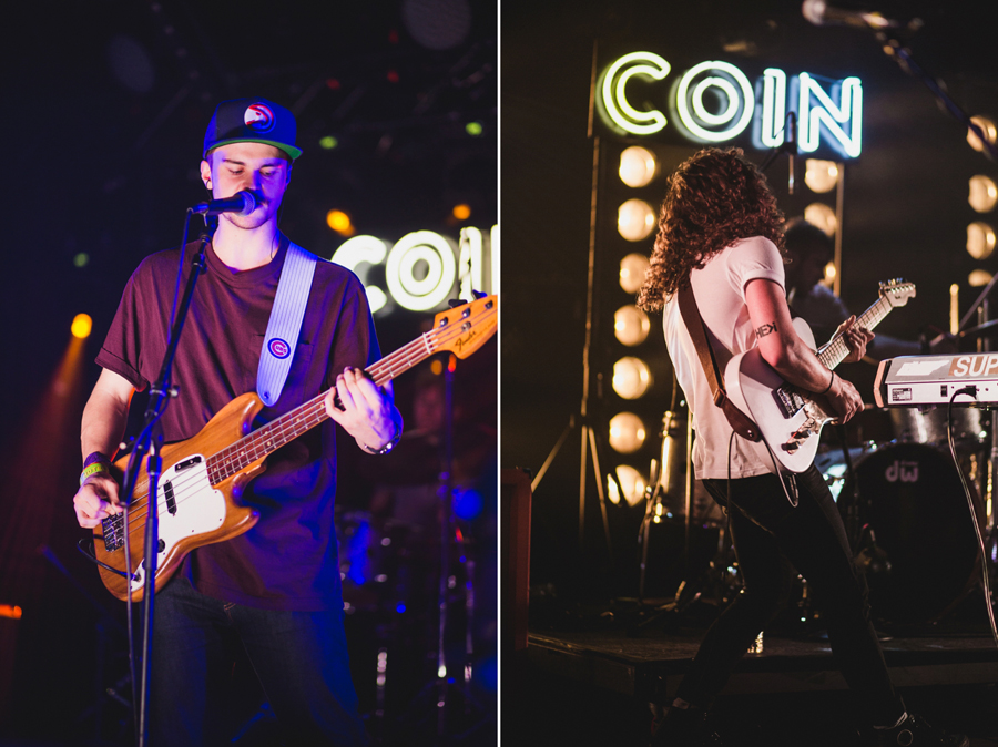 2-coin-sxsw-2015-hype-hotel-showcase
