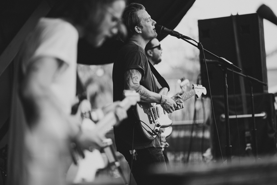 20-cruisr-sxsw-2015-the-yard-showcase