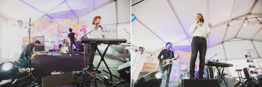20-smallpools-sxsw-2015-mcdonalds-showcase