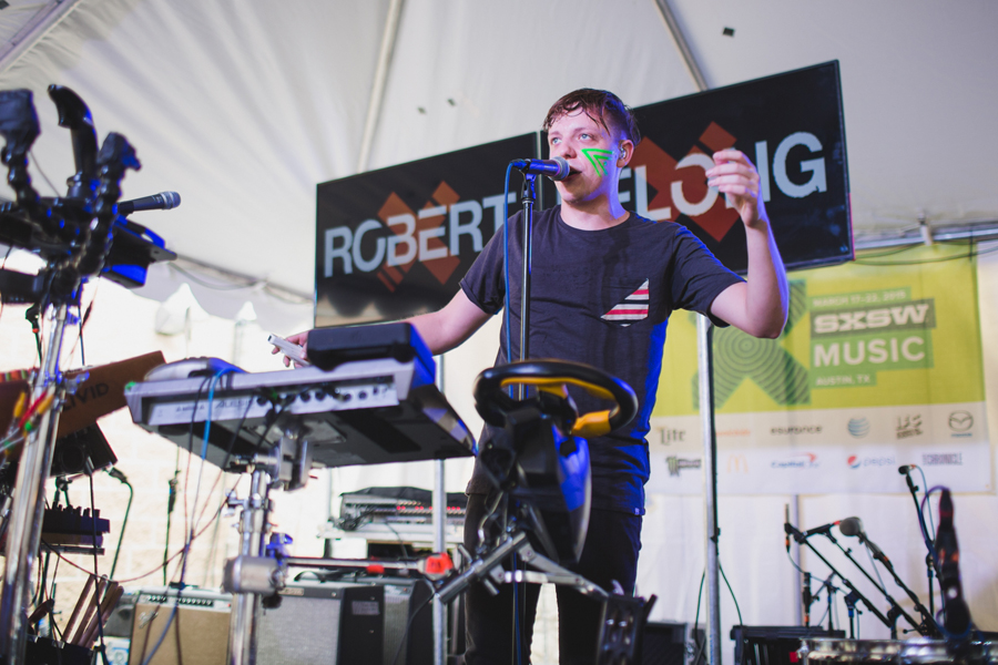 21-robert-delong-sxsw-2015-showcase