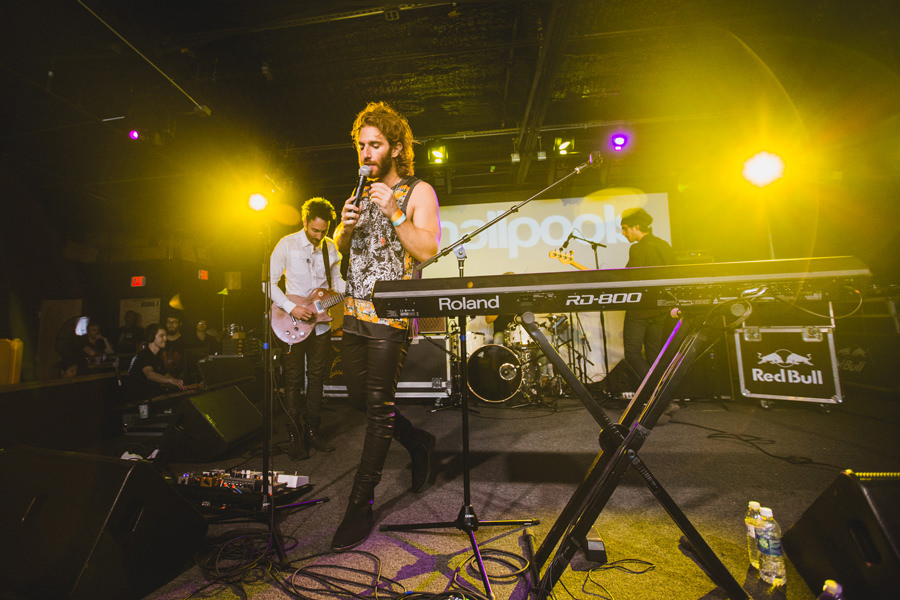 22-smallpools-sxsw-2015-baeble-showcase-empire-garage