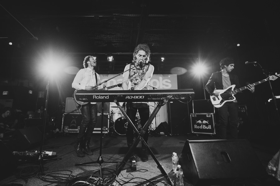 26-smallpools-sxsw-2015-baeble-showcase-empire-garage
