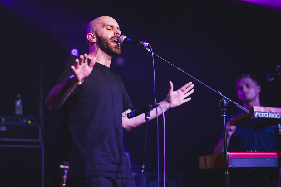 26-x-ambassadors-baeble-showcase-sxsw-2015-empire-garage