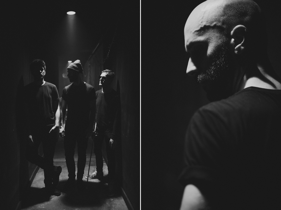 27-x-ambassadors-baeble-showcase-sxsw-2015-empire-garage-press-promo