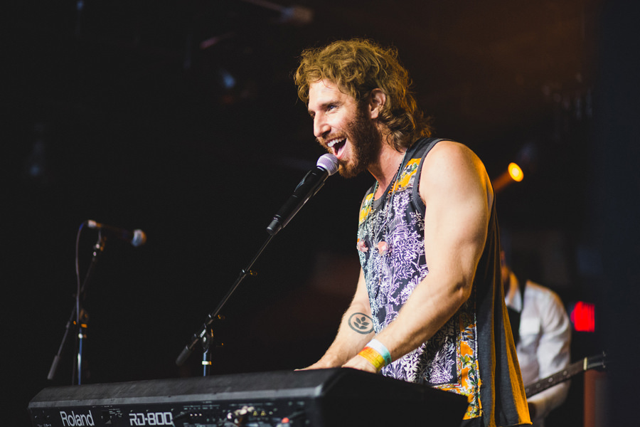 29-smallpools-sxsw-2015-baeble-showcase-empire-garage