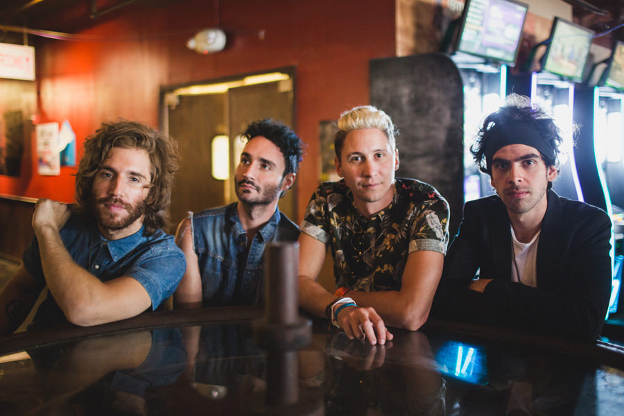 3-smallpools-sxsw-2015-interview-press-promo