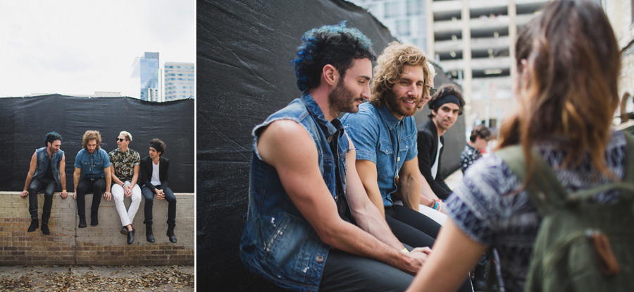 4-smallpools-sxsw-2015-interview