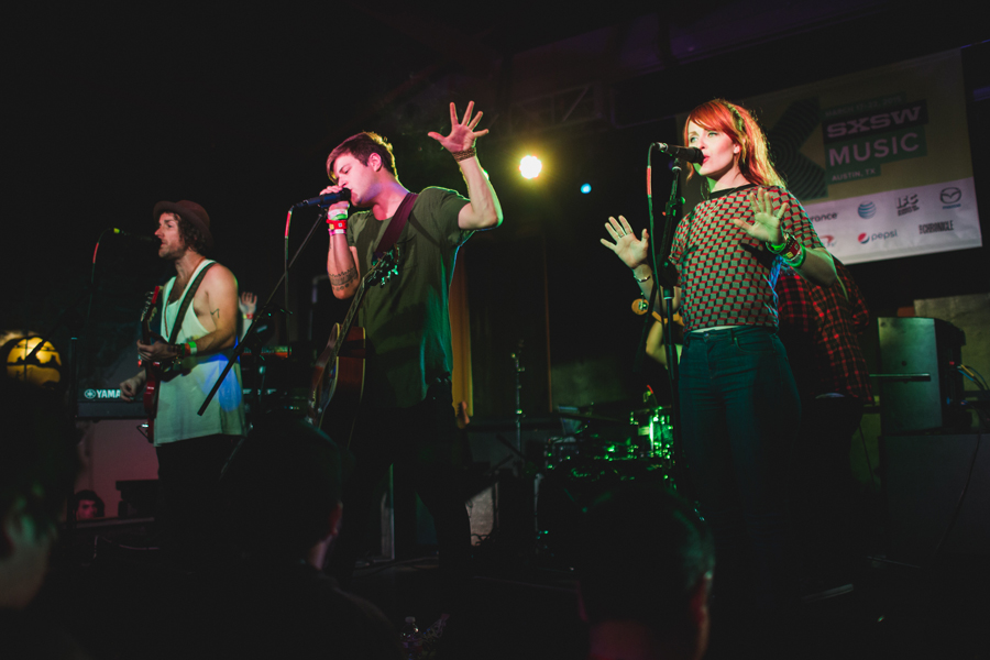 7-mowglis-sxsw-2015-buffalo-billiards