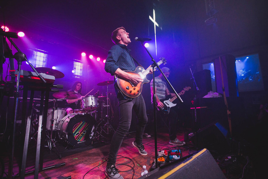 3-vinyl-theatre-lovetap-tour-pittsburgh