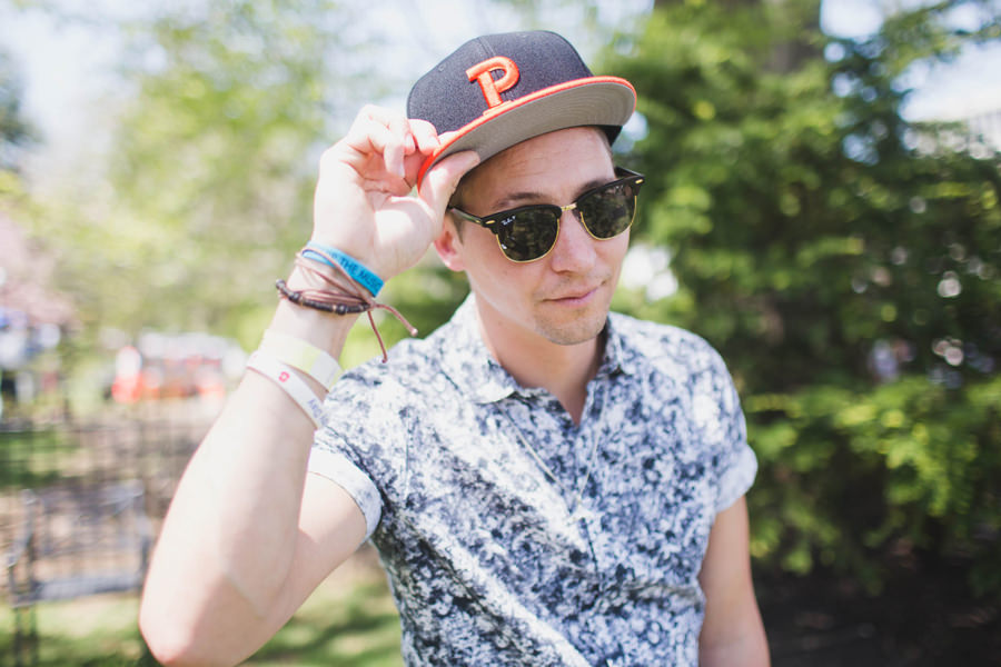 45-smallpools-lovetap-tour-princeton-university