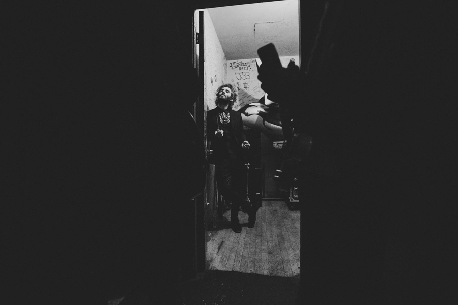 52-smallpools-lovetap-tour