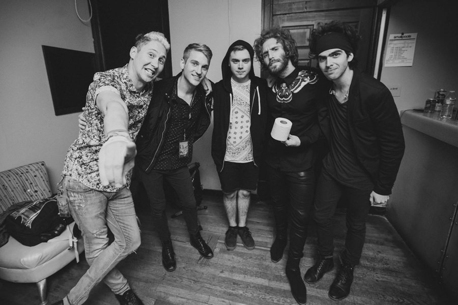 6-smallpools-vinyl-theatre-lovetap-tour-pittsburgh