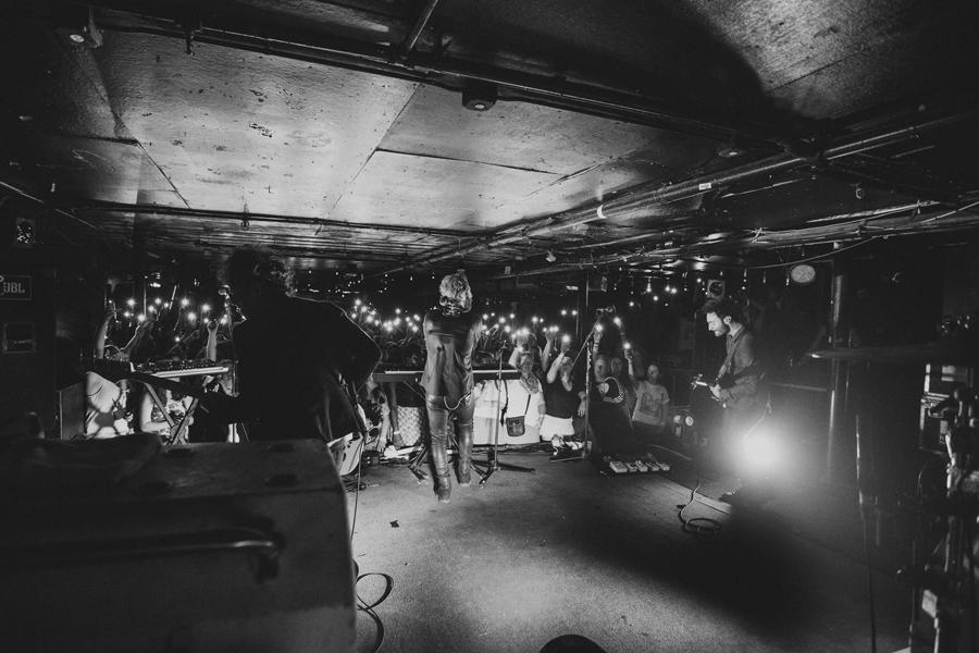 65-smallpools-lovetap-tour