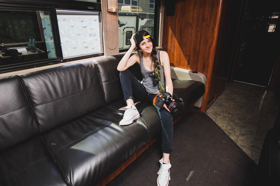 anna-lee-media-tour-photographer-smallpools-2015