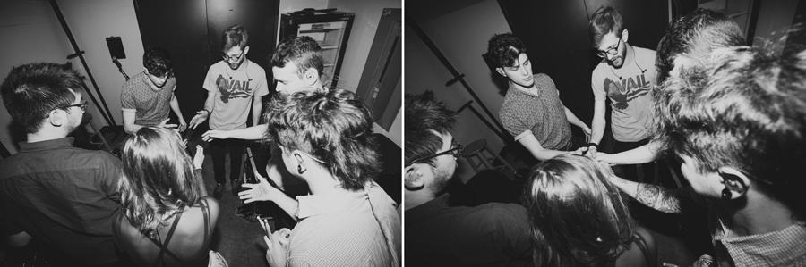 1-magic-man-tour-backstage-2015