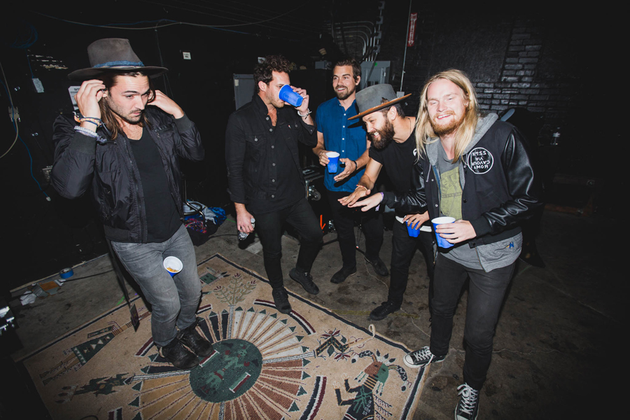 101-grizfolk-lovetap-tour