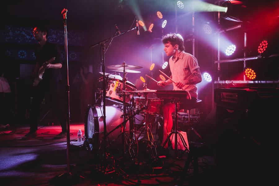 12-magic-man-joey-sulkowski-dallas-tour-2015