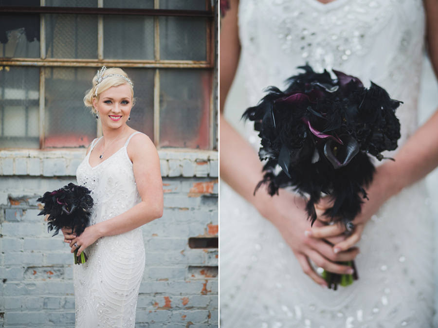 12-okc-wedding-photographer-bridal-portraits-jessie-campbell-great-gatsby-theme