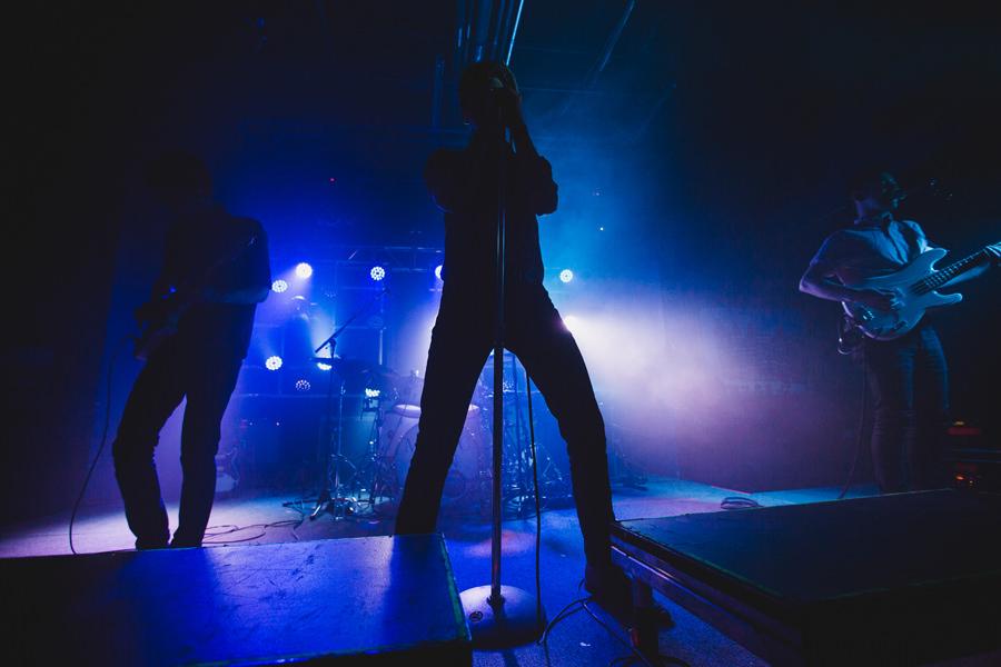 5-magic-man-dallas-tour-2015